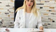 """UZMAN PSİKOLOG GÖZÜYLE """"ARTAN BOŞANMA VAKALARI"""""""