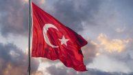 """HAYDİ FETHİYE """"SAAT 10.00'DA İSTİKLAL MARŞIMIZI OKUYORUZ"""""""