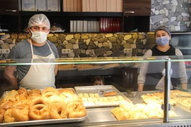 Lokanta ve Restoran İşletmecileri Alınan Karardan Memnun