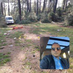 Fethiye'de dövüldükten sonra hastane önüne bırakılan kişi öldü.